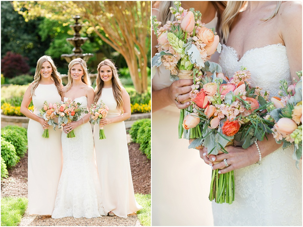 United_States_Naval_Academy_Wedding_Annapolis_Wedding_Photographer_0070