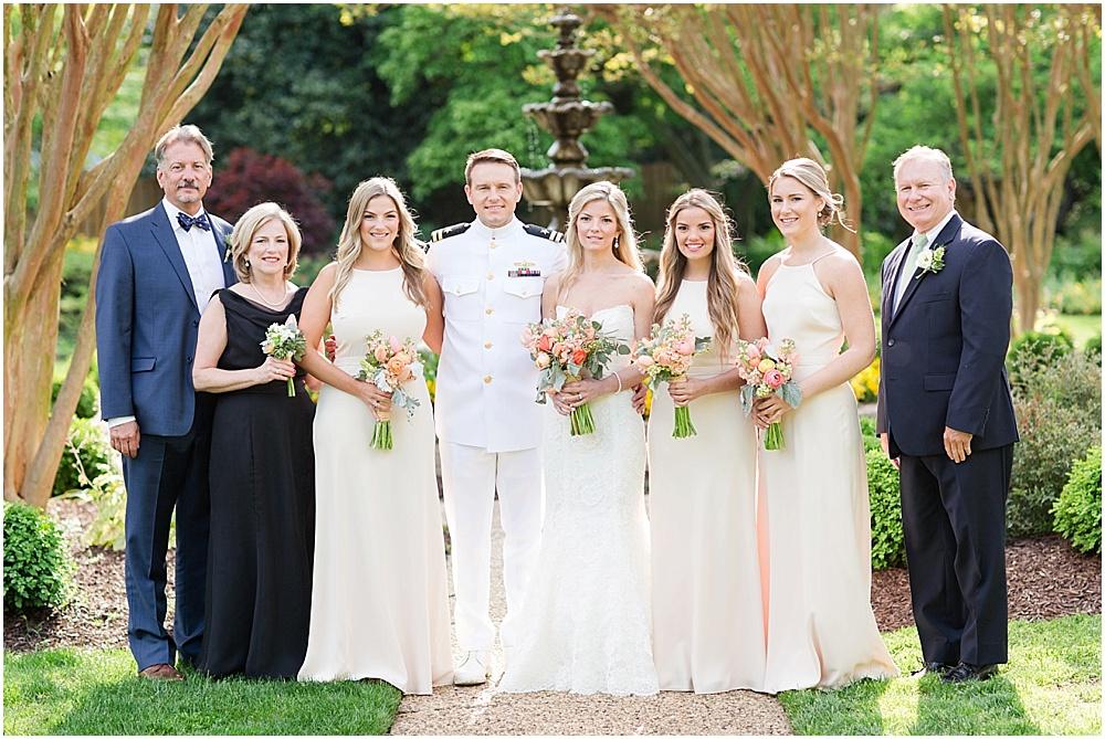 United_States_Naval_Academy_Wedding_Annapolis_Wedding_Photographer_0074