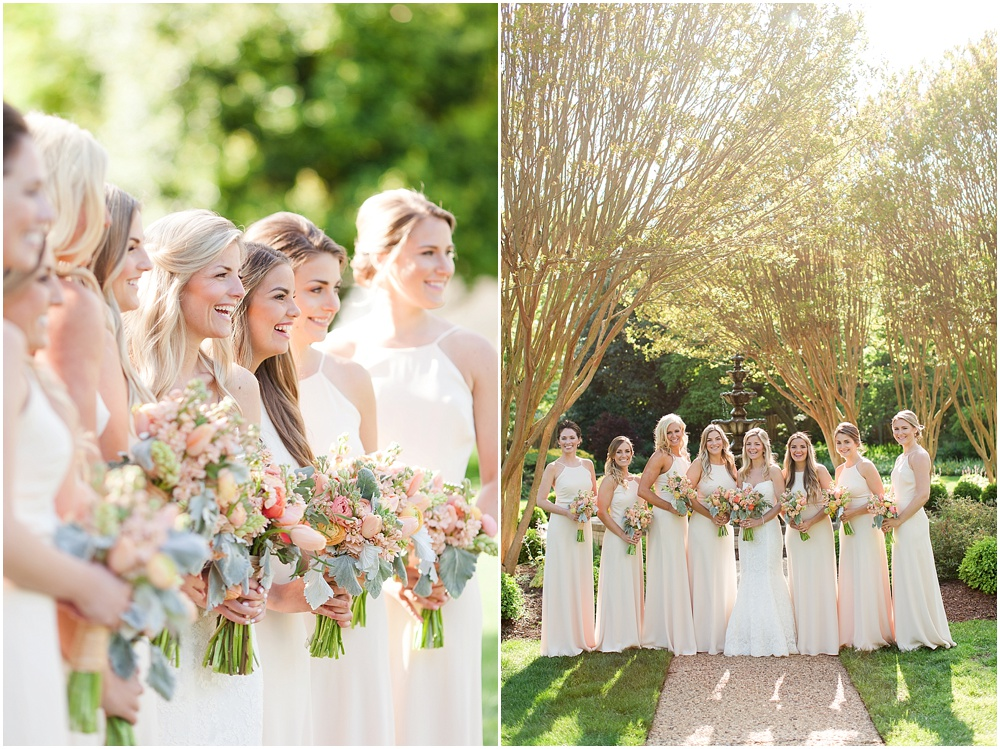 United_States_Naval_Academy_Wedding_Annapolis_Wedding_Photographer_0080