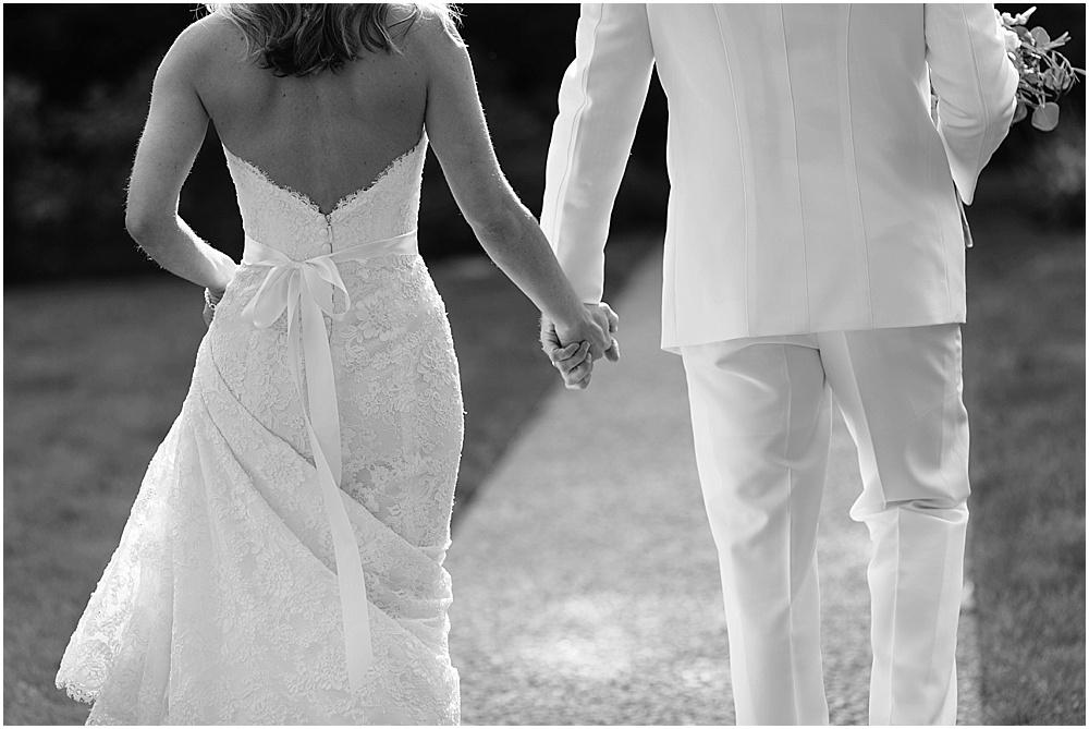 United_States_Naval_Academy_Wedding_Annapolis_Wedding_Photographer_0087