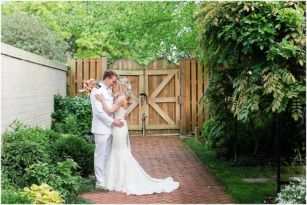 United_States_Naval_Academy_Wedding_Annapolis_Wedding_Photographer_0090