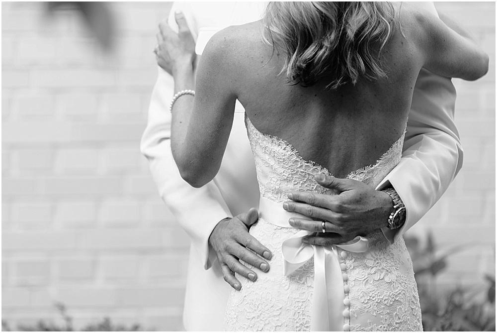United_States_Naval_Academy_Wedding_Annapolis_Wedding_Photographer_0093