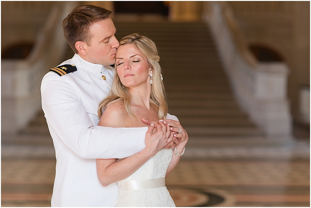 United_States_Naval_Academy_Wedding_Annapolis_Wedding_Photographer_0097