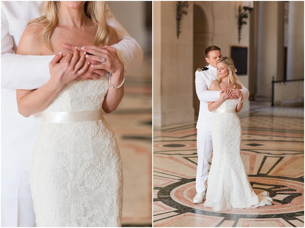 United_States_Naval_Academy_Wedding_Annapolis_Wedding_Photographer_0098
