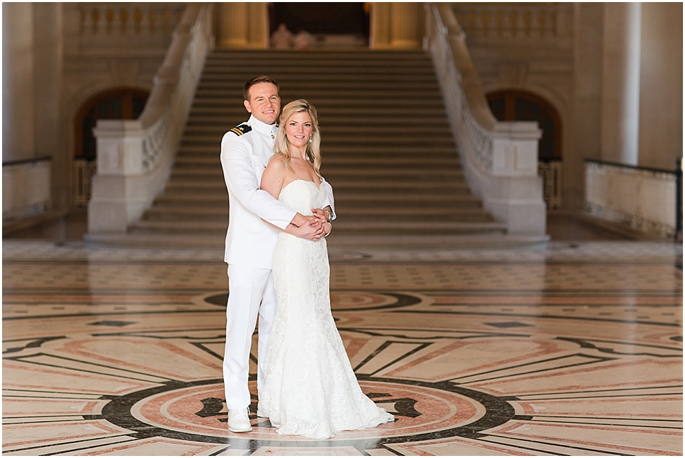 United_States_Naval_Academy_Wedding_Annapolis_Wedding_Photographer_0101