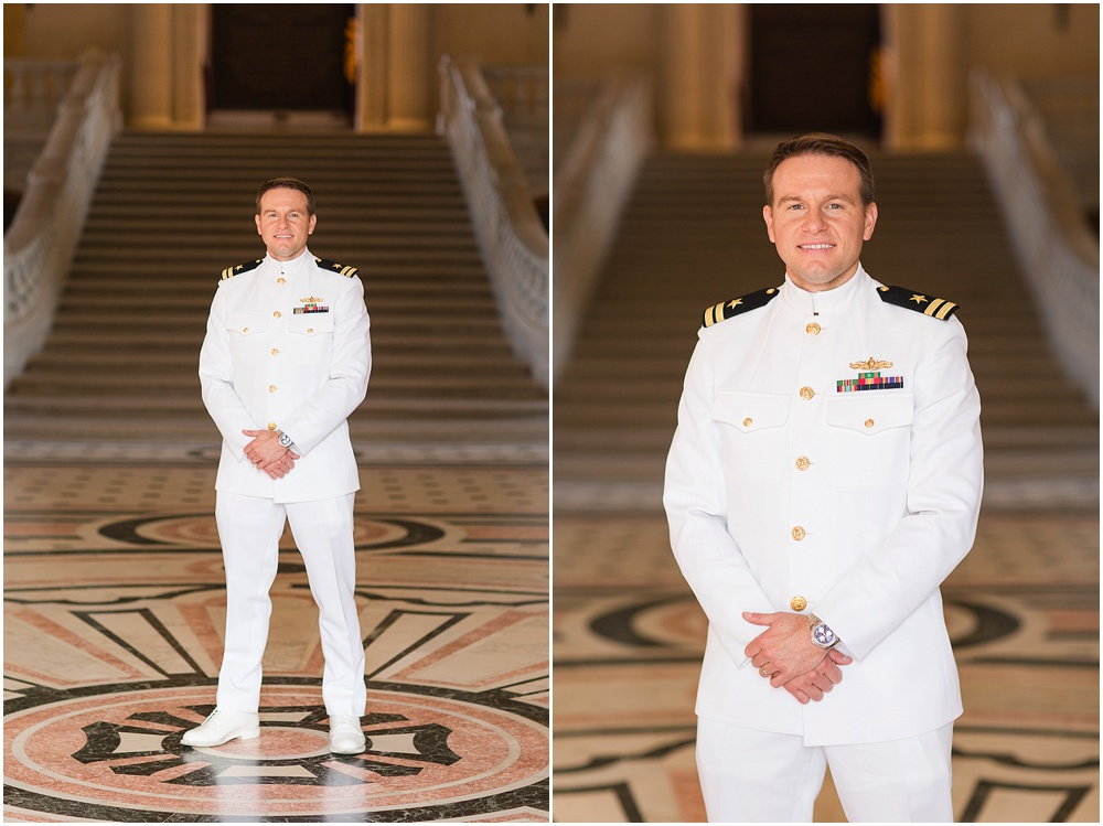 United_States_Naval_Academy_Wedding_Annapolis_Wedding_Photographer_0103