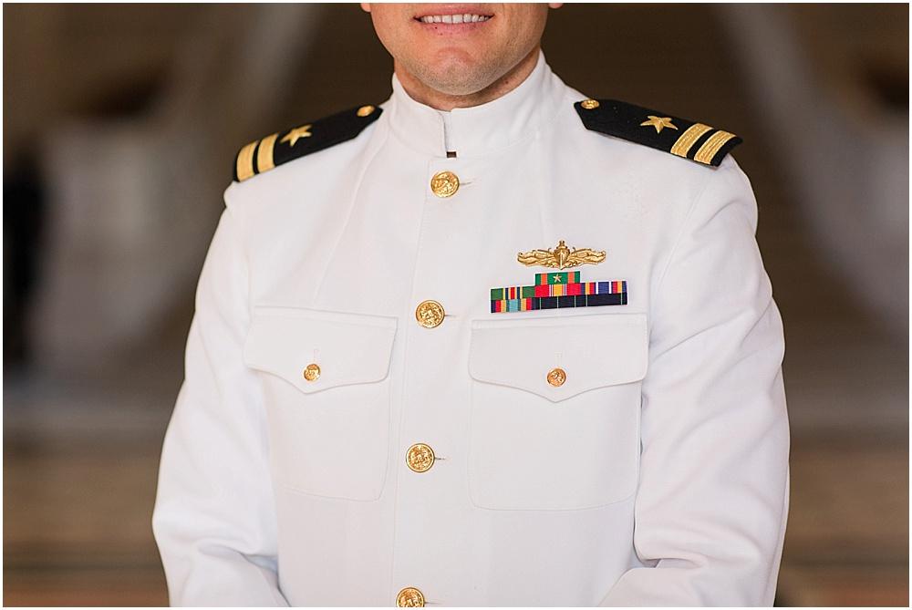 United_States_Naval_Academy_Wedding_Annapolis_Wedding_Photographer_0104