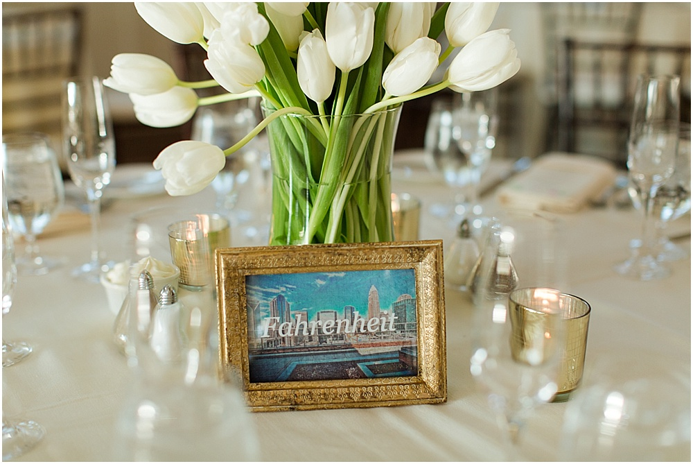 United_States_Naval_Academy_Wedding_Annapolis_Wedding_Photographer_0106