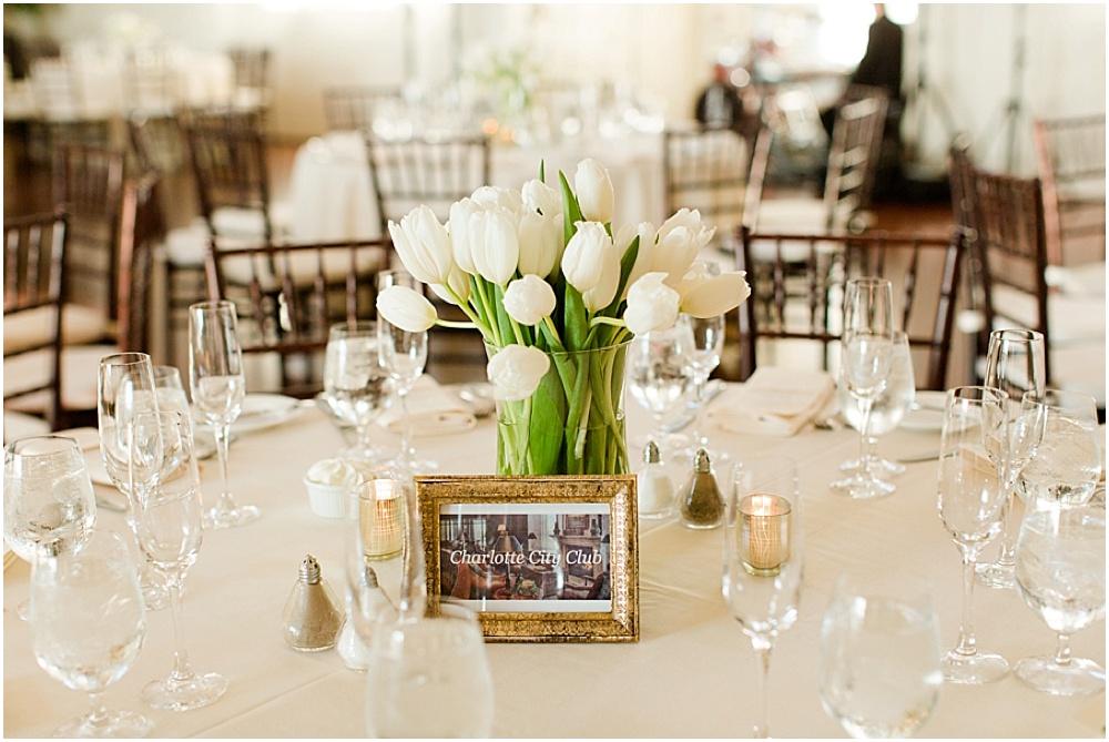 United_States_Naval_Academy_Wedding_Annapolis_Wedding_Photographer_0109