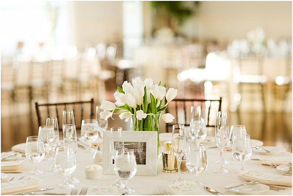 United_States_Naval_Academy_Wedding_Annapolis_Wedding_Photographer_0115