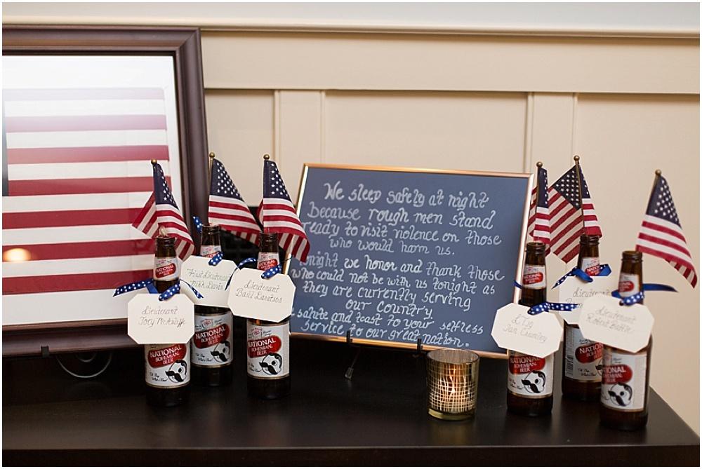 United_States_Naval_Academy_Wedding_Annapolis_Wedding_Photographer_0122