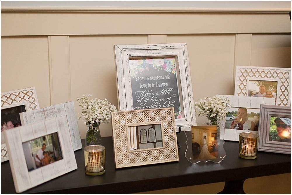 United_States_Naval_Academy_Wedding_Annapolis_Wedding_Photographer_0123