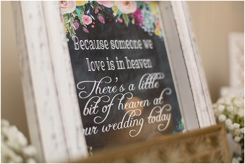 United_States_Naval_Academy_Wedding_Annapolis_Wedding_Photographer_0124