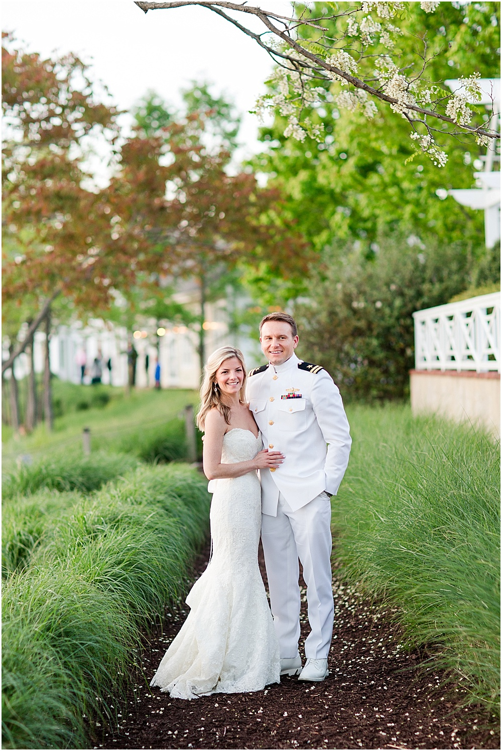 United_States_Naval_Academy_Wedding_Annapolis_Wedding_Photographer_0134