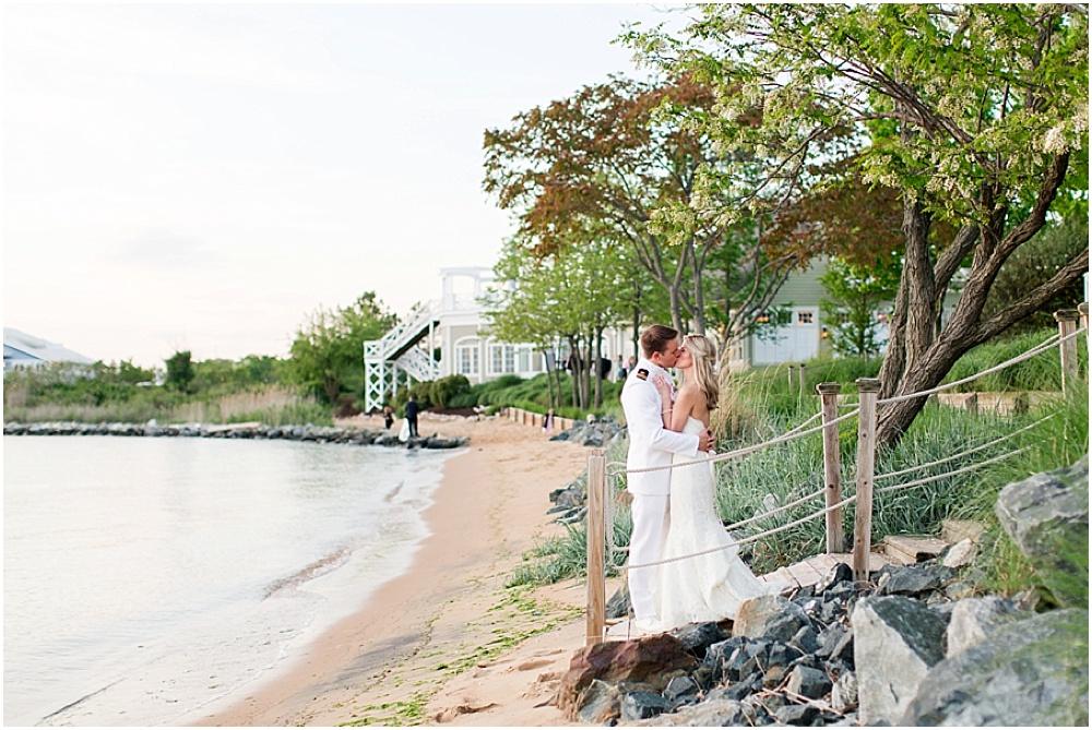 United_States_Naval_Academy_Wedding_Annapolis_Wedding_Photographer_0138