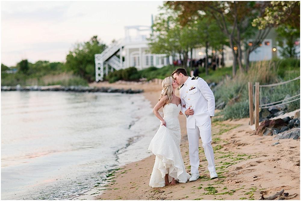 United_States_Naval_Academy_Wedding_Annapolis_Wedding_Photographer_0141