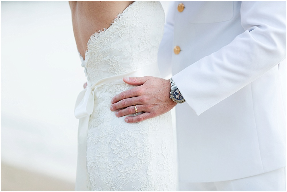 United_States_Naval_Academy_Wedding_Annapolis_Wedding_Photographer_0145