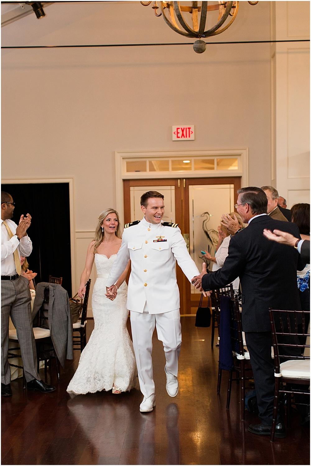 United_States_Naval_Academy_Wedding_Annapolis_Wedding_Photographer_0150