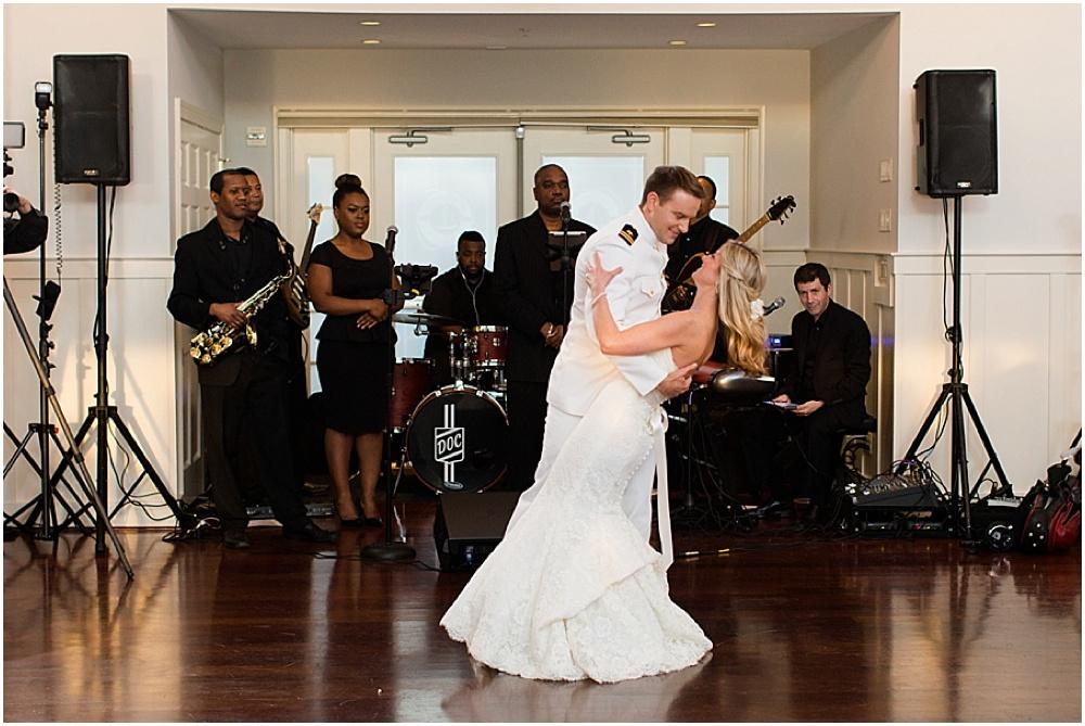 United_States_Naval_Academy_Wedding_Annapolis_Wedding_Photographer_0154