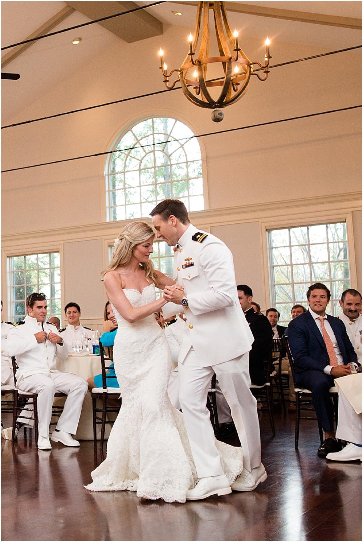 United_States_Naval_Academy_Wedding_Annapolis_Wedding_Photographer_0156
