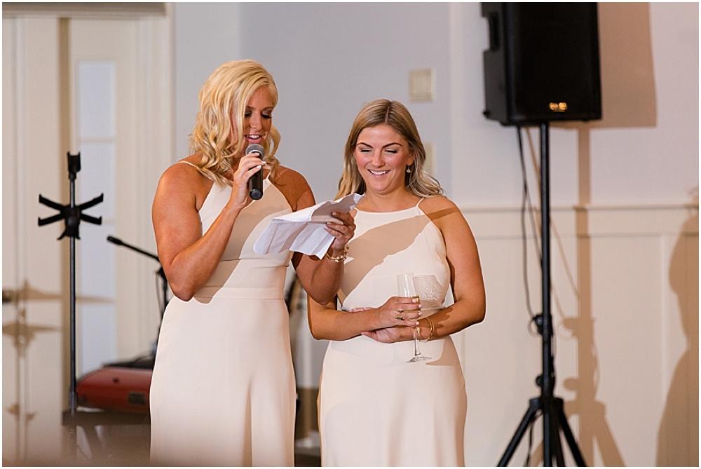 United_States_Naval_Academy_Wedding_Annapolis_Wedding_Photographer_0162