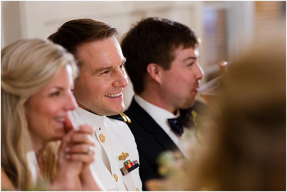 United_States_Naval_Academy_Wedding_Annapolis_Wedding_Photographer_0164