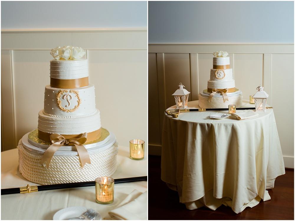 United_States_Naval_Academy_Wedding_Annapolis_Wedding_Photographer_0168