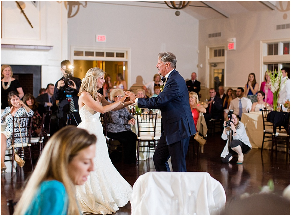 United_States_Naval_Academy_Wedding_Annapolis_Wedding_Photographer_0179
