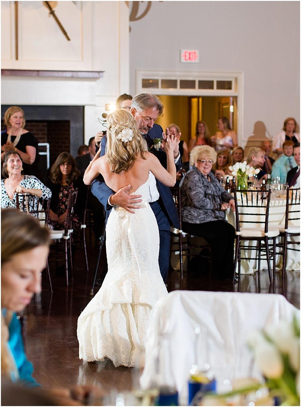 United_States_Naval_Academy_Wedding_Annapolis_Wedding_Photographer_0182