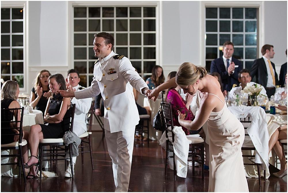 United_States_Naval_Academy_Wedding_Annapolis_Wedding_Photographer_0186