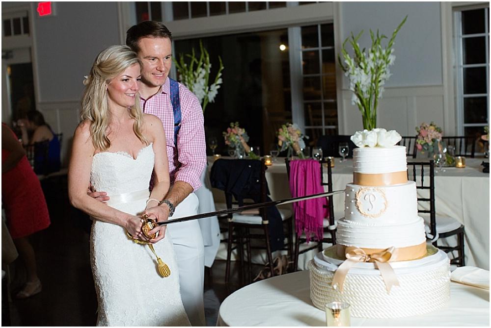 United_States_Naval_Academy_Wedding_Annapolis_Wedding_Photographer_0187