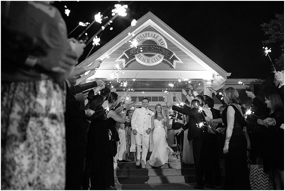 United_States_Naval_Academy_Wedding_Annapolis_Wedding_Photographer_0195