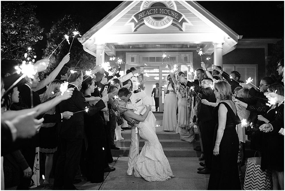 United_States_Naval_Academy_Wedding_Annapolis_Wedding_Photographer_0197