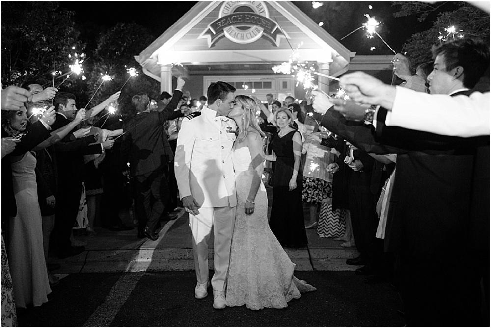 United_States_Naval_Academy_Wedding_Annapolis_Wedding_Photographer_0201