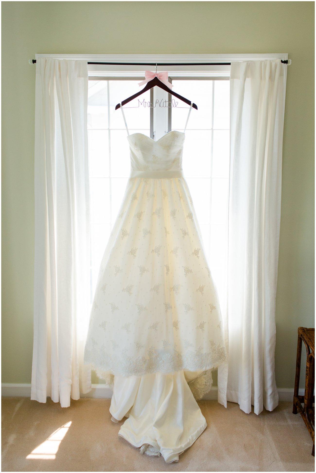 Ally_Ted_Kirkland_Manor_Wedding_0006