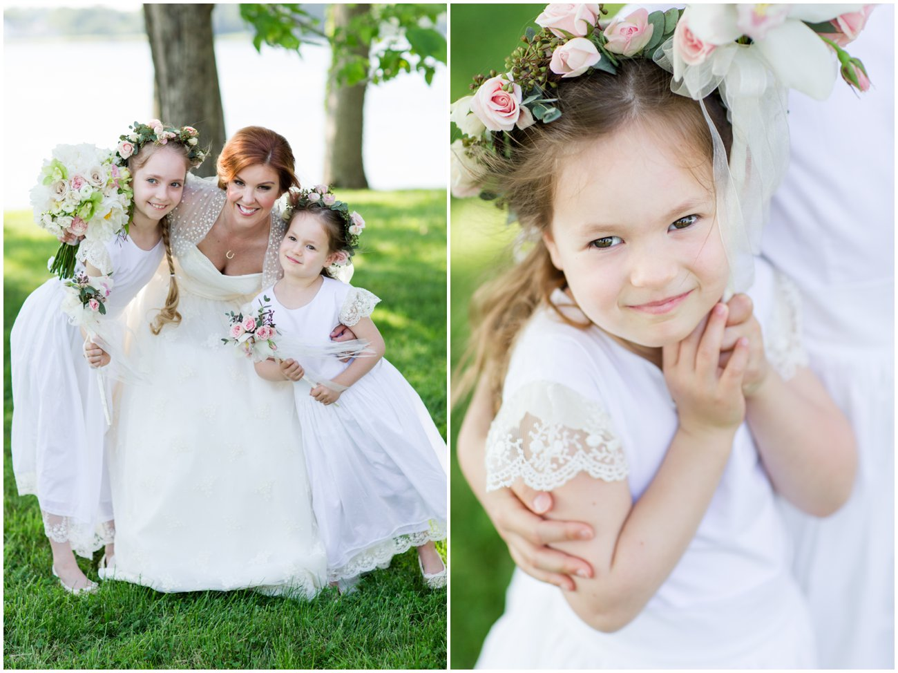Ally_Ted_Kirkland_Manor_Wedding_0037