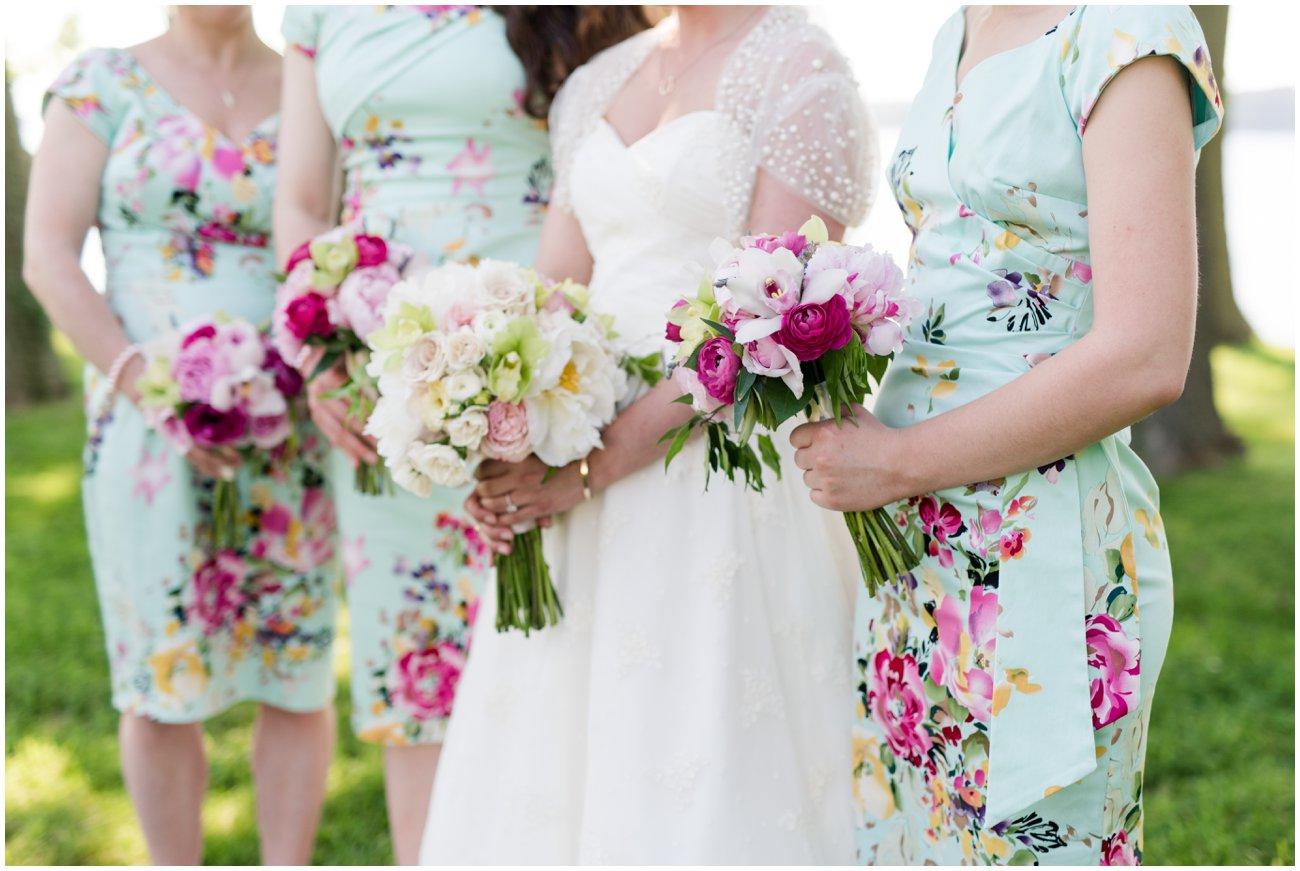 Ally_Ted_Kirkland_Manor_Wedding_0038