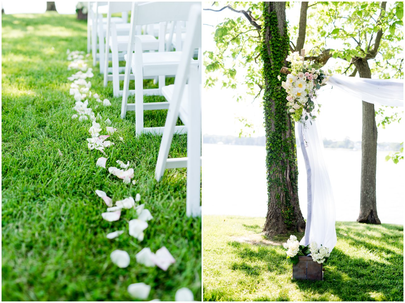 Ally_Ted_Kirkland_Manor_Wedding_0048
