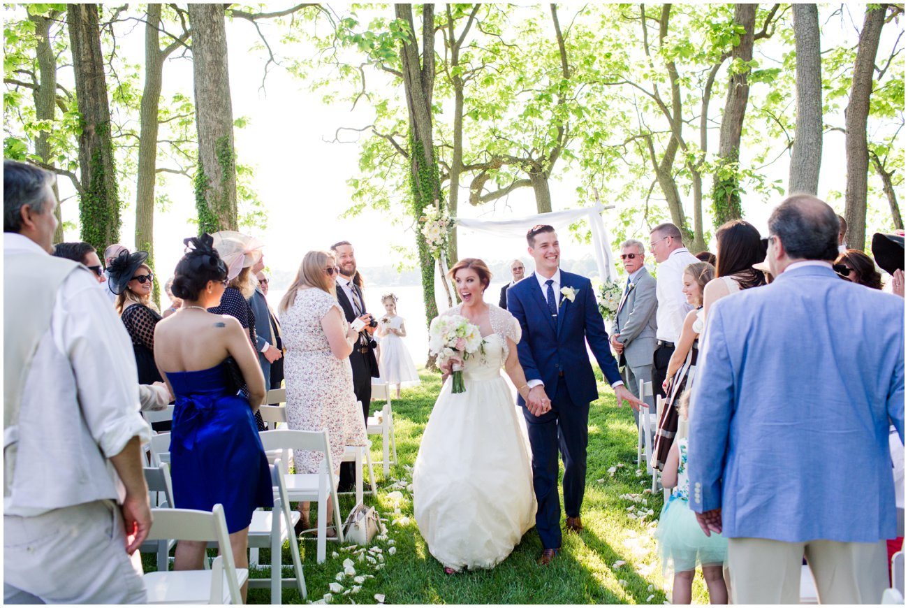 Ally_Ted_Kirkland_Manor_Wedding_0063
