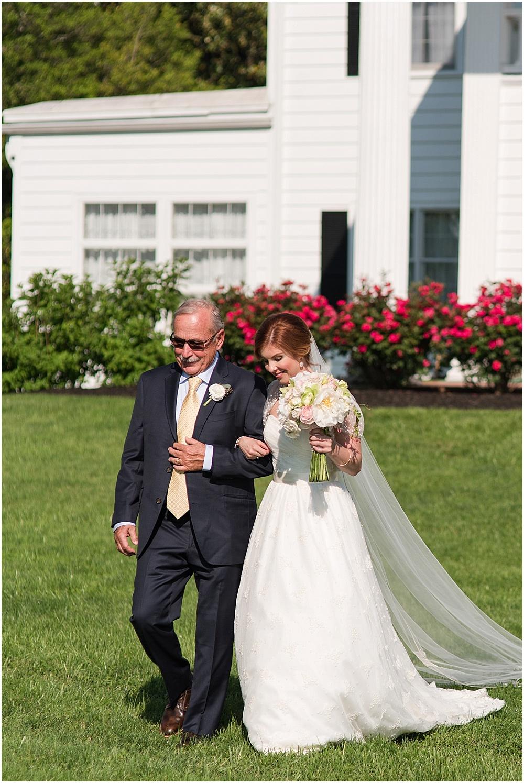 Ally_Ted_Kirkland_Manor_Wedding_Saint_Michaels_Wedding_Photographer_0103