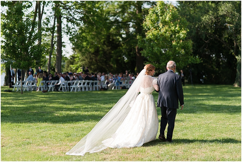 Ally_Ted_Kirkland_Manor_Wedding_Saint_Michaels_Wedding_Photographer_0104