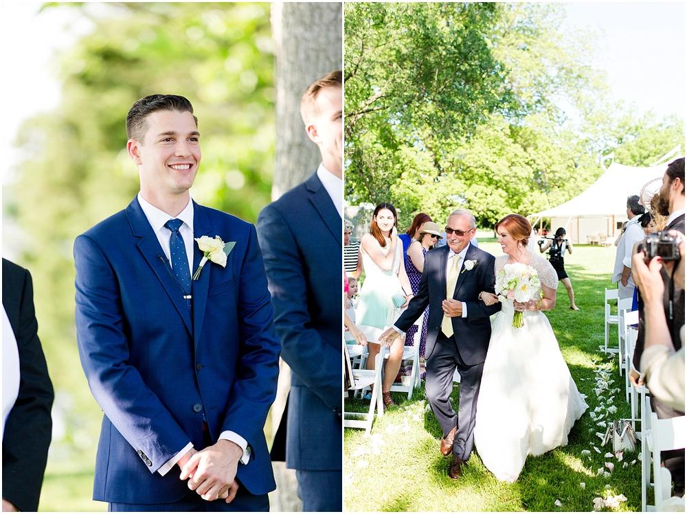 Ally_Ted_Kirkland_Manor_Wedding_Saint_Michaels_Wedding_Photographer_0105