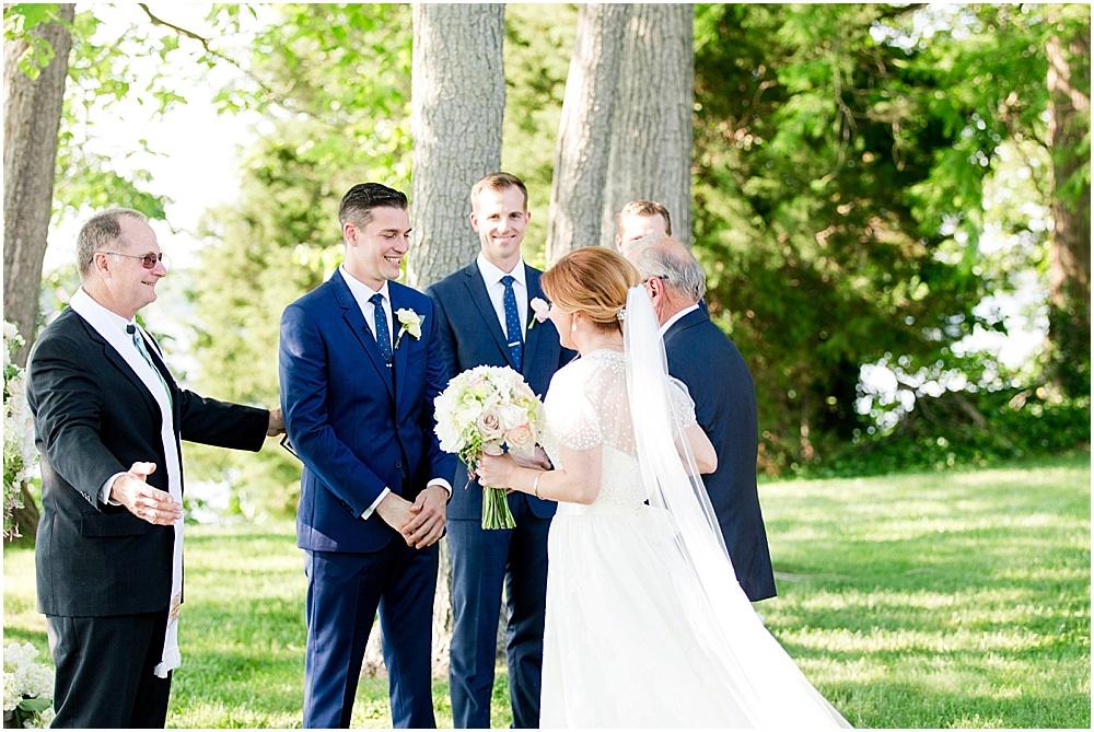 Ally_Ted_Kirkland_Manor_Wedding_Saint_Michaels_Wedding_Photographer_0106