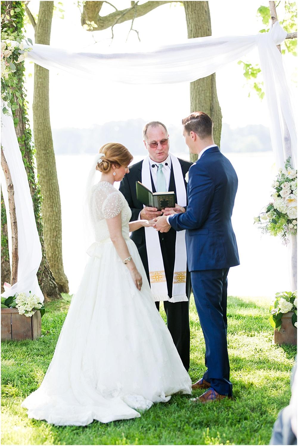 Ally_Ted_Kirkland_Manor_Wedding_Saint_Michaels_Wedding_Photographer_0116