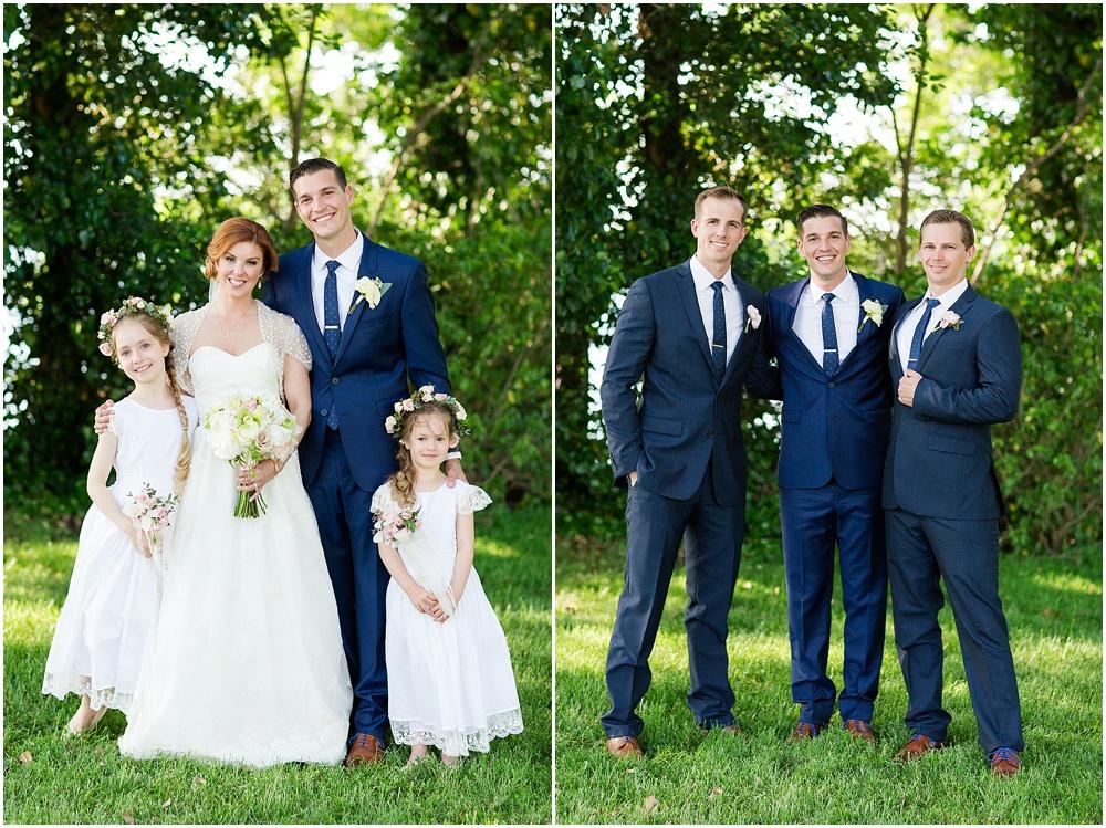 Ally_Ted_Kirkland_Manor_Wedding_Saint_Michaels_Wedding_Photographer_0126