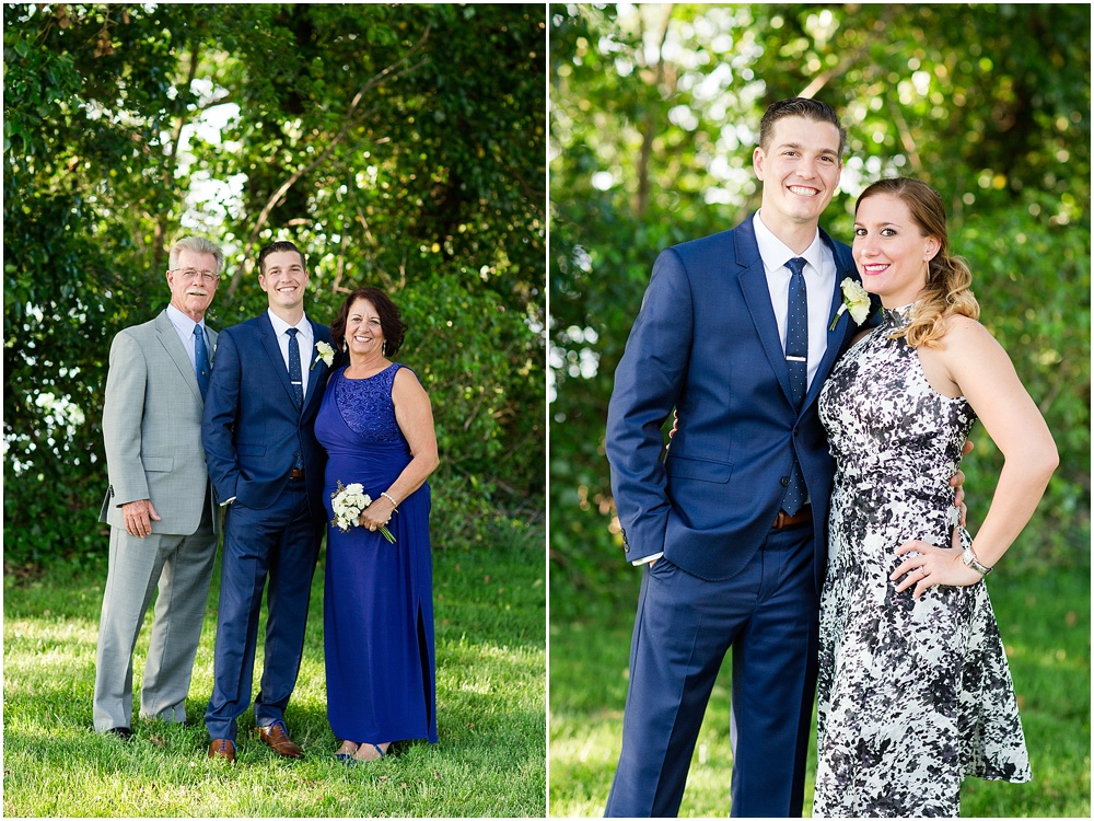 Ally_Ted_Kirkland_Manor_Wedding_Saint_Michaels_Wedding_Photographer_0128