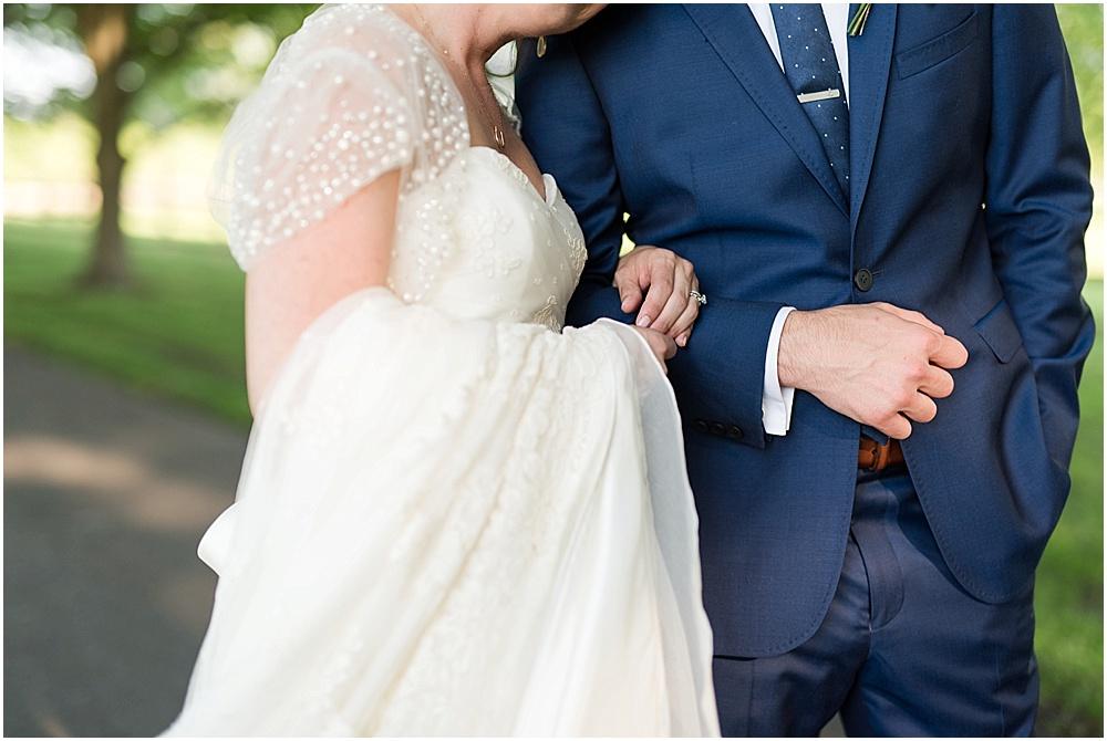 Ally_Ted_Kirkland_Manor_Wedding_Saint_Michaels_Wedding_Photographer_0142