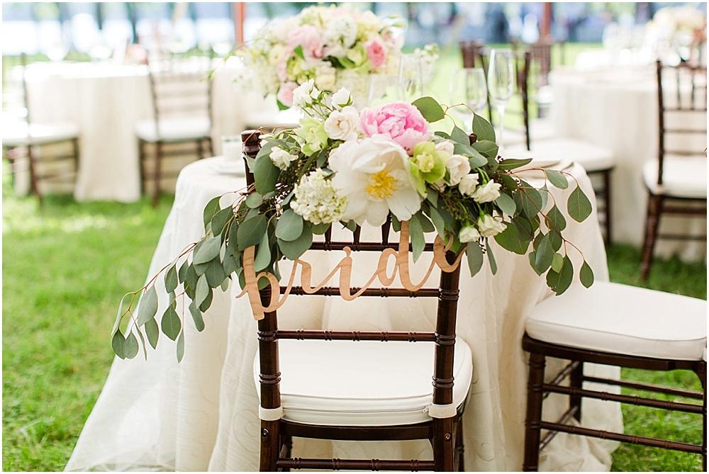Ally_Ted_Kirkland_Manor_Wedding_Saint_Michaels_Wedding_Photographer_0147