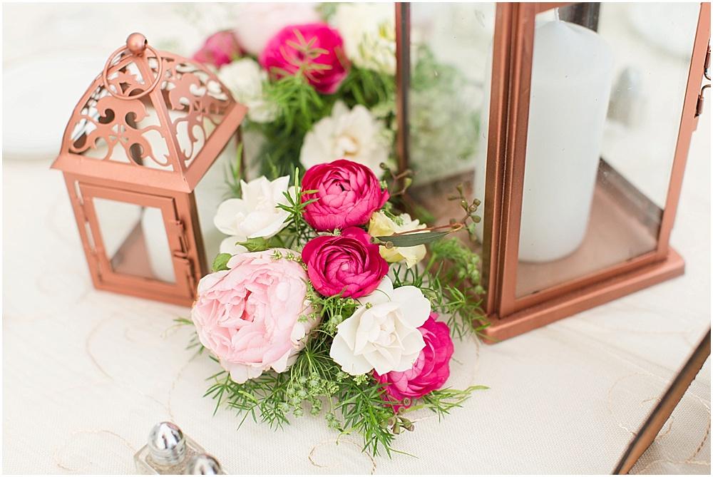 Ally_Ted_Kirkland_Manor_Wedding_Saint_Michaels_Wedding_Photographer_0155