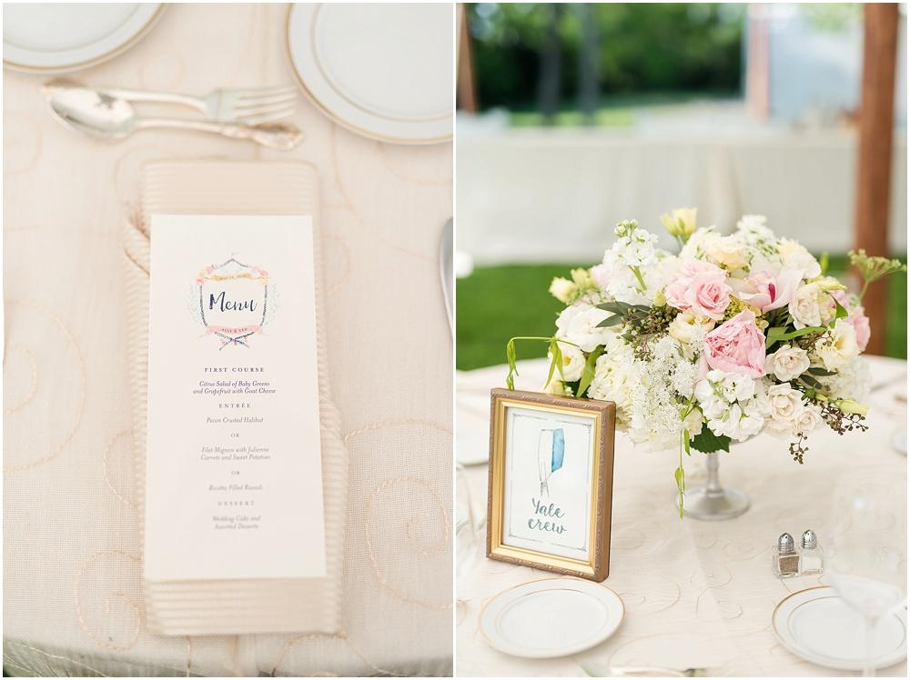 Ally_Ted_Kirkland_Manor_Wedding_Saint_Michaels_Wedding_Photographer_0162